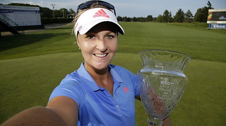 grattis på holländska Grattis Anna till segern | Torshälla Golfklubb grattis på holländska